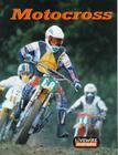 Livewire Investigates Motocross (Livewires) Cover Image