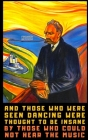 Friedrich Nietzsche: A Little Book of Essential Quotes on Life, Love, and Truth Cover Image