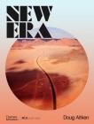 Doug Aitken: New Era Cover Image