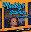 Maddy's Grumpa, Grumpa Day Cover Image