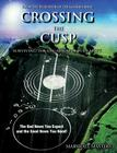 Crossing the Cusp: Surviving the Edgar Cayce Pole Shift Cover Image