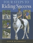 Four Steps to Riding Success Cover Image