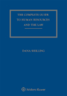 Complete Guide to Human Resources and the Law: 2020 Edition Cover Image