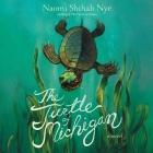 The Turtle of Michigan Lib/E Cover Image
