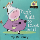 I Can't Wait to Meet You! Cover Image