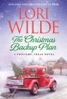 The Christmas Backup Plan (Twilight, Texas) Cover Image