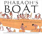 Pharaoh's Boat Cover Image