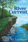 River Current Cover Image