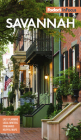 Fodor's in Focus Savannah: With Hilton Head & the Lowcountry (Travel Guide) Cover Image