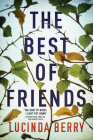 The Best of Friends Cover Image