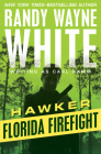 Florida Firefight (Hawker #1) Cover Image