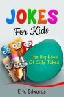 Jokes for Kids Cover Image
