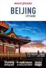 Insight Guides City Guide Beijing (Travel Guide with Free Ebook) (Insight City Guides) Cover Image