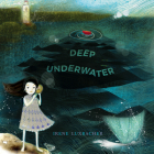 Deep Underwater Cover Image