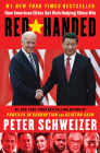 Untitled Nonfiction Cover Image