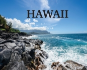 Hawaii: Photo book on Hawaii (Wanderlust #7) Cover Image