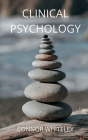 Clinical Psychology (Introductory #19) Cover Image