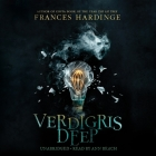 Verdigris Deep Lib/E Cover Image
