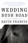 Wedding Bush Road Cover Image