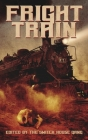 Fright Train Cover Image
