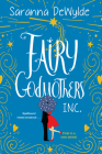 Fairy Godmothers, Inc. (Fairy Godmothers Inc.) Cover Image