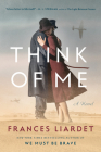 Think of Me Cover Image