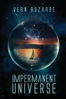 Impermanent Universe Cover Image