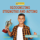 Recognizing Strengths and Acting on Them Cover Image