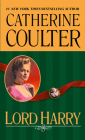 Lord Harry (Coulter Historical Romance #5) Cover Image