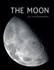 The Moon (Kosmos) Cover Image