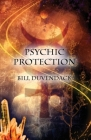 Psychic Protection Cover Image
