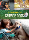 Service Dogs Cover Image