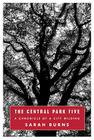 The Central Park Five: A Chronicle of a City Wilding Cover Image