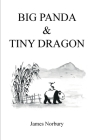 Big Panda & Tiny Dragon Cover Image