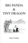 Big Panda & Tiny Dragon Cover Image