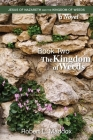 Jesus of Nazareth and the Kingdom of Weeds: Book Two: The Kingdom of Weeds Cover Image