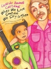 When We Love Someone We Sing to Them: Cuando Amamos Cantamos Cover Image