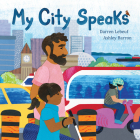 My City Speaks Cover Image