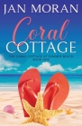 Coral Cottage Cover Image