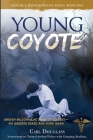 The Young Coyote Cover Image