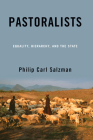 Pastoralists: Equality, Hierarchy, And The State Cover Image