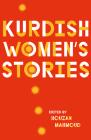 Kurdish Women's Stories Cover Image