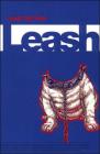 Leash (Semiotext(e) / Native Agents) Cover Image