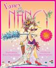Fancy Nancy 10th Anniversary Edition Cover Image