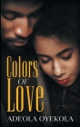 Colors of Love Cover Image