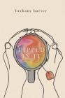 Dipped In It: A Memoir Cover Image