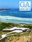 GA Houses 162 Cover Image