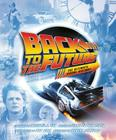 Back to the Future: The Ultimate Visual History Cover Image