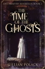 The Time Of The Ghosts Cover Image