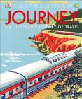 Journey: An Illustrated History of Travel Cover Image